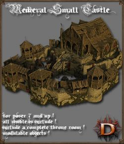 Medieval_Small_Castle