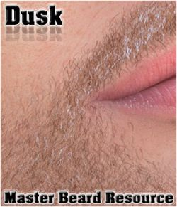 Dusk- Master Beard Resource