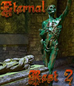Eternal Rest 2