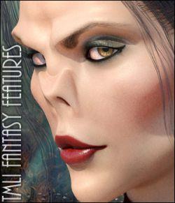 TMLI Fantasy Features