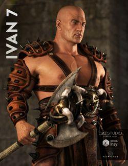 Ivan 7