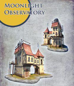 Moonlight Observatory