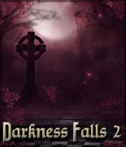 Darkness Falls 2