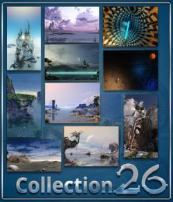Collection_26