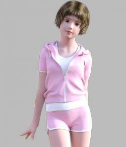GaoDan Sportswear 15