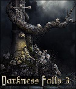 Darkness Falls 3