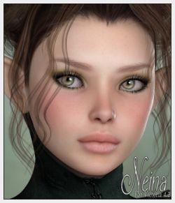 SV7 Neina