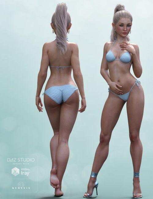 Poser 3d models sex would