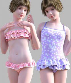 GaoDan Swimwear 16