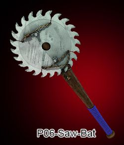 P06-Saw-Bat