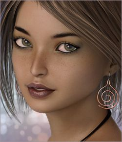 Aphra for Genesis 3 Female(s)