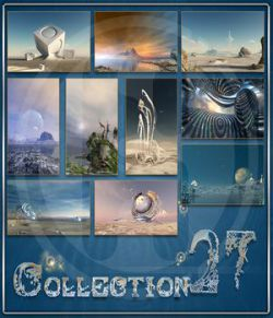 Collection_27