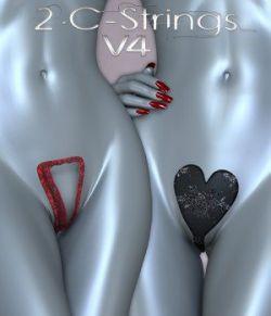 Blushing Cs V4 5- 6