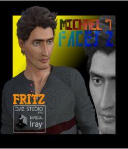 M7 FACES 2