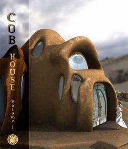 Cob House Volume 1