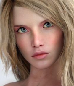 Lilly V4