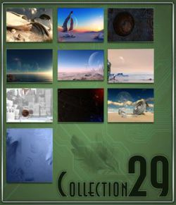 Collection_29