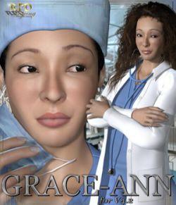 RPD Grace-Ann