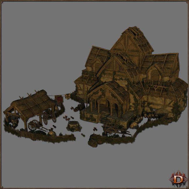 Medieval_Manor