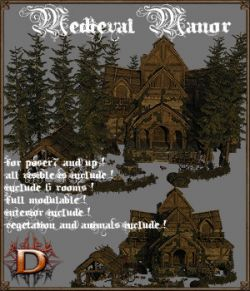 Medieval_Manor
