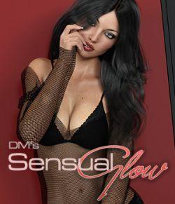 DMs Sensual Glow