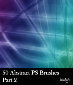Abstract PS Brushes Part2