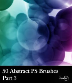 Abstract PS Brushes Part3