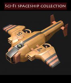 ShipSet