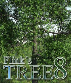 Flinks Tree 8