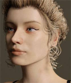 May for Genesis 3 Female(s)