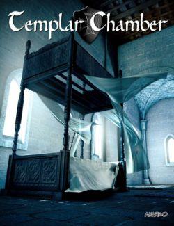 Templar Chamber