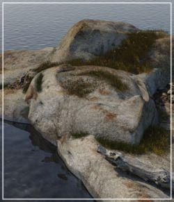 Nudist Island