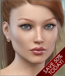 FWSA Ramona for Victoria 7 and Genesis 3