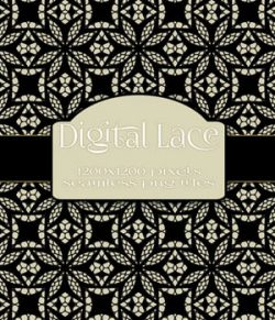 Digital Lace