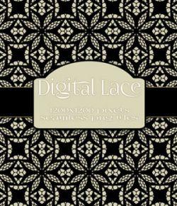 Digital Lace