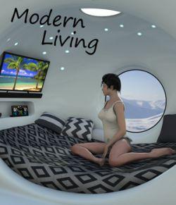 Eggroom Bedroom
