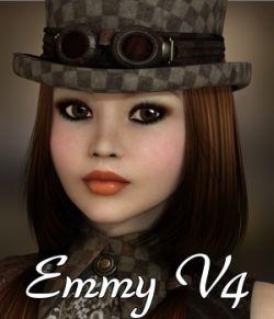 Emmy V4