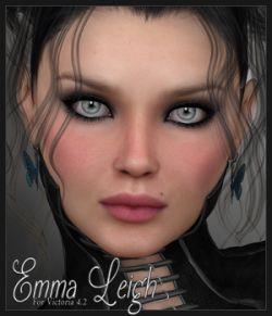 SV7 Emma Leigh