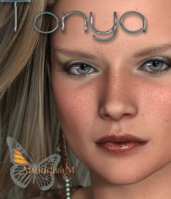 MDD Tonya for V4.2