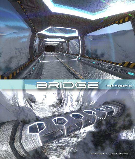 AJ Bridge
