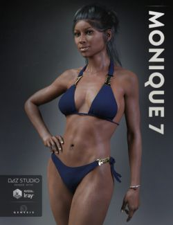 Monique 7