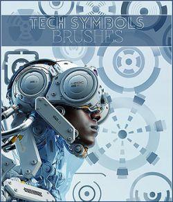 FS Tech Symbols