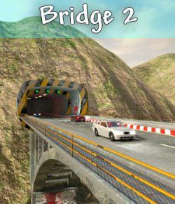 AJ_Bridge2