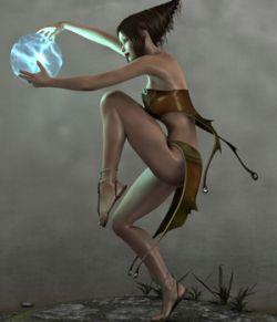 IGD Circe