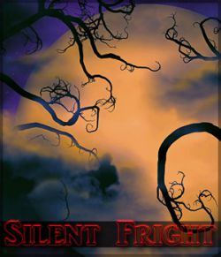 Silent Fright Backgrounds