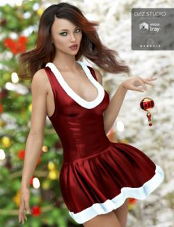 FW Sandi HD for Victoria 7