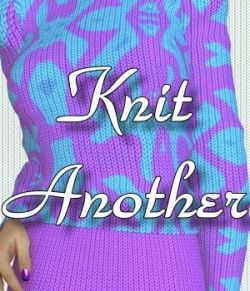 Knit Another