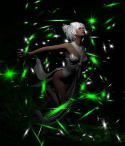 Easy Fairytelling Dust Sparkles