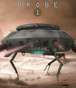 Probe1