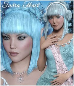 Inara Hair